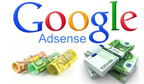 Kisah 7 Blooger Dunia Yang Sukses Sebagai Publisher Google Adsense
