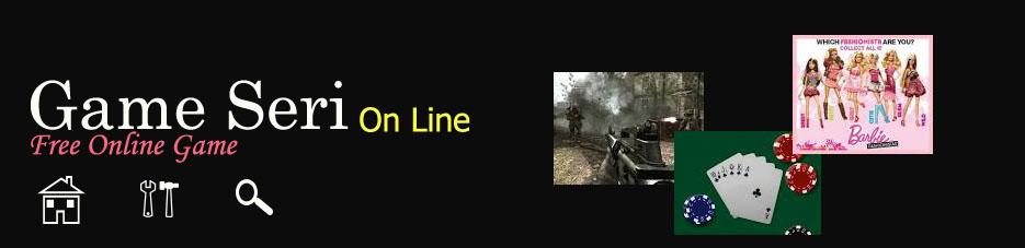 Game Seri Online