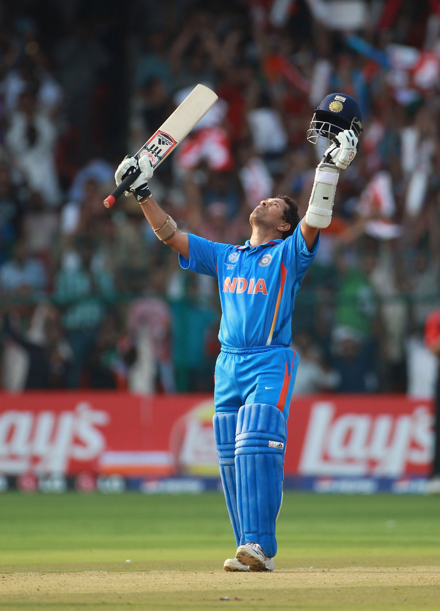 sachin tendulkar | hd wallpapers (high definition) | free background
