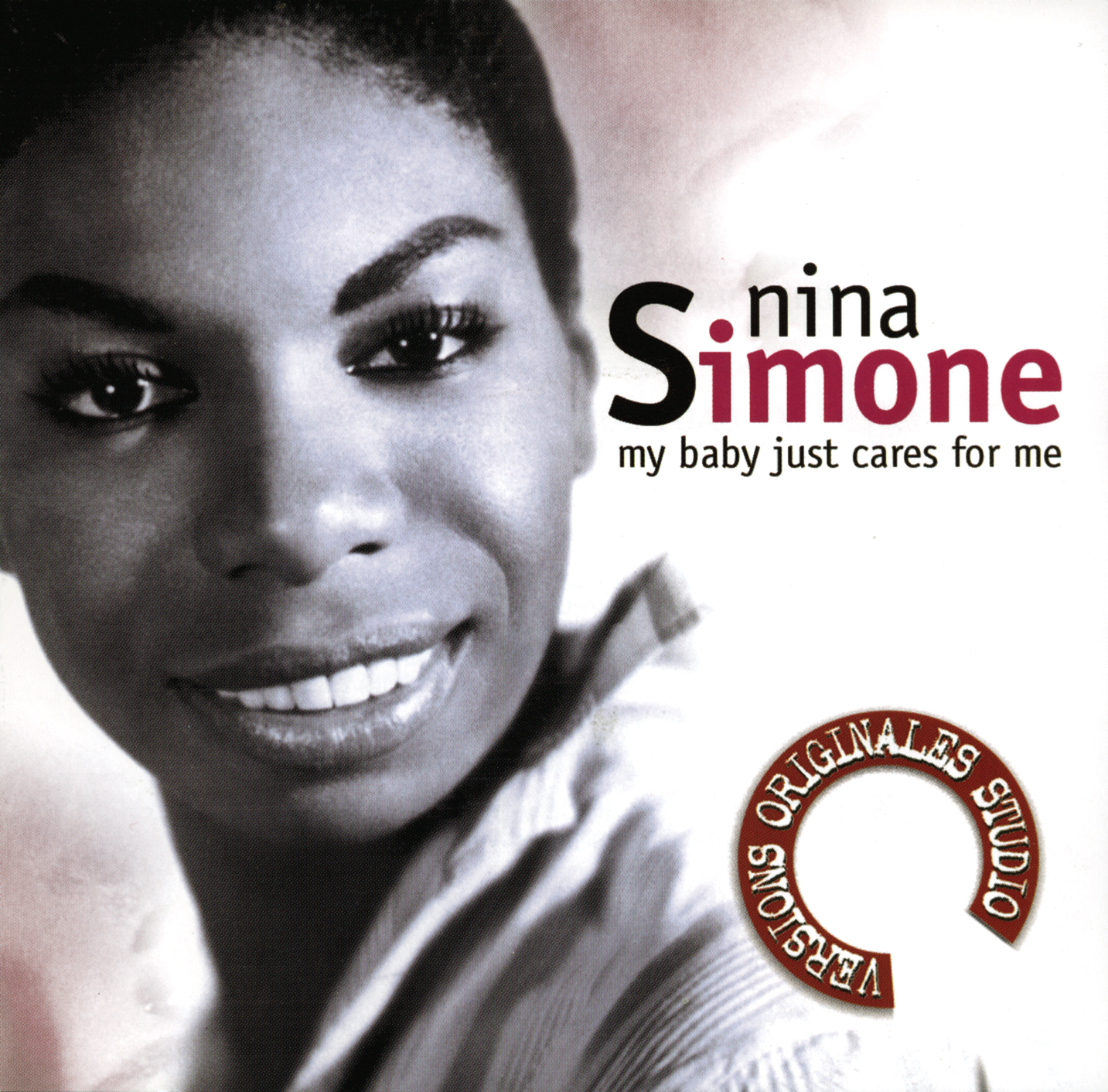 nina simone wallpaper