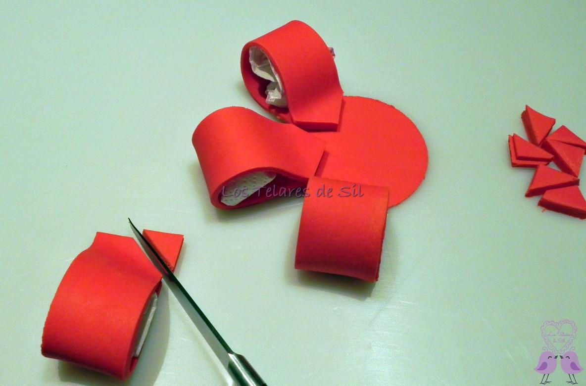 El regalo para la novia - 2 5