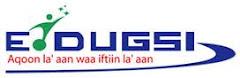 DUGSI