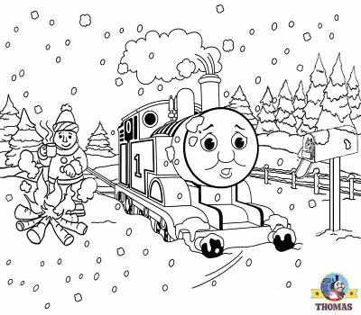 Free colouring page from here just right click on the picture