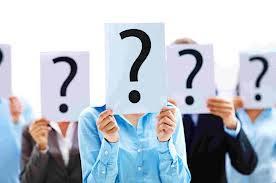 perfis psicológicos de clientes, tipos de clientes, técnicas de vendas, ticket médio, lorenzo busato, treinamento em vendas, curso de vendas, vendas