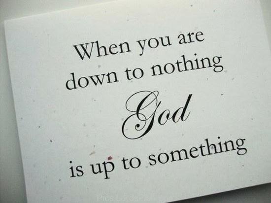 Inspirational Quotes Strength Faith Quotesgram