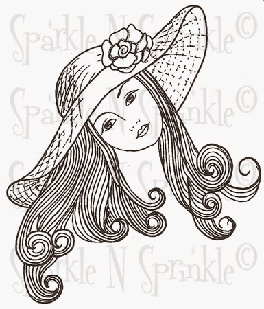 http://sparklensprinkle.com/o/product_info.php?cPath=250_207_242&products_id=7013
