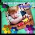 Especial Educação infantil - Atividades, projetos, planos de aula e muito mais!