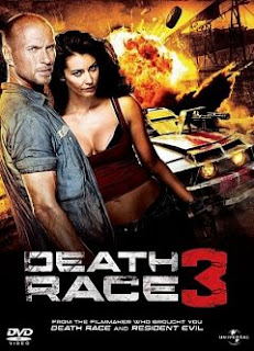 Download Death Race 3 2013 HD Full Movie 720p Watch online