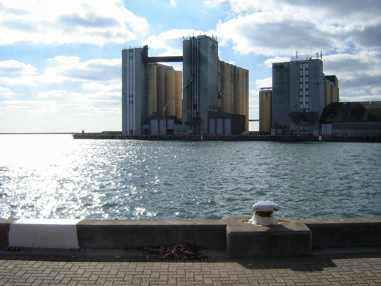 dejting överviktiga Ystad