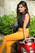 Neha deshpande glam pics-thumbnail-7
