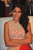 Lavanya Tripathi glam pics-thumbnail-13