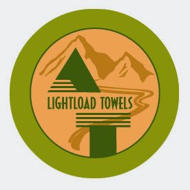 Lightload Towels 1