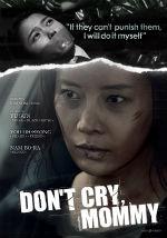 Mẹ Ơi Đừng Khóc - Don't Cry Mommy