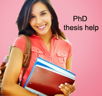 online phd thesis database Databases a-z find the best library databases for your research this opens a pop-up window to share the url for this database 1990 - present unlimited users.