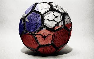 Futbol Chileno, Rangers vs Colo Colo en VIVO, 10 de Marzo