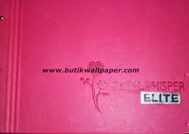 http://www.butikwallpaper.com/2013/09/wallpaper-floral-whisper.html
