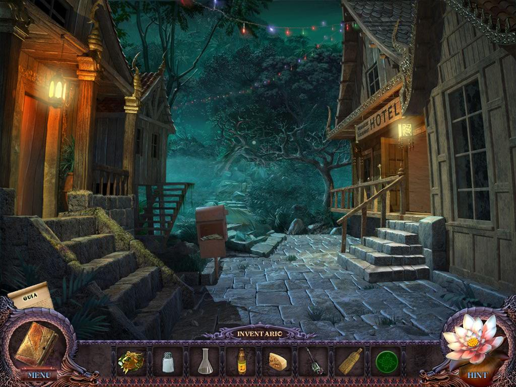 Big Fish Games Hidden Objects Of Desire Precracked