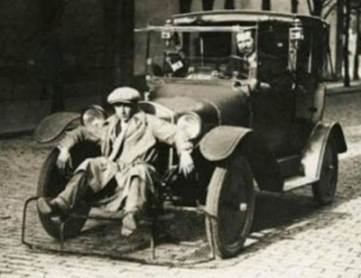invento-antiguo-coche-anti-atropello