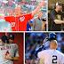 Super emocionante el cierre de la temporada regular 2014 en la MLB