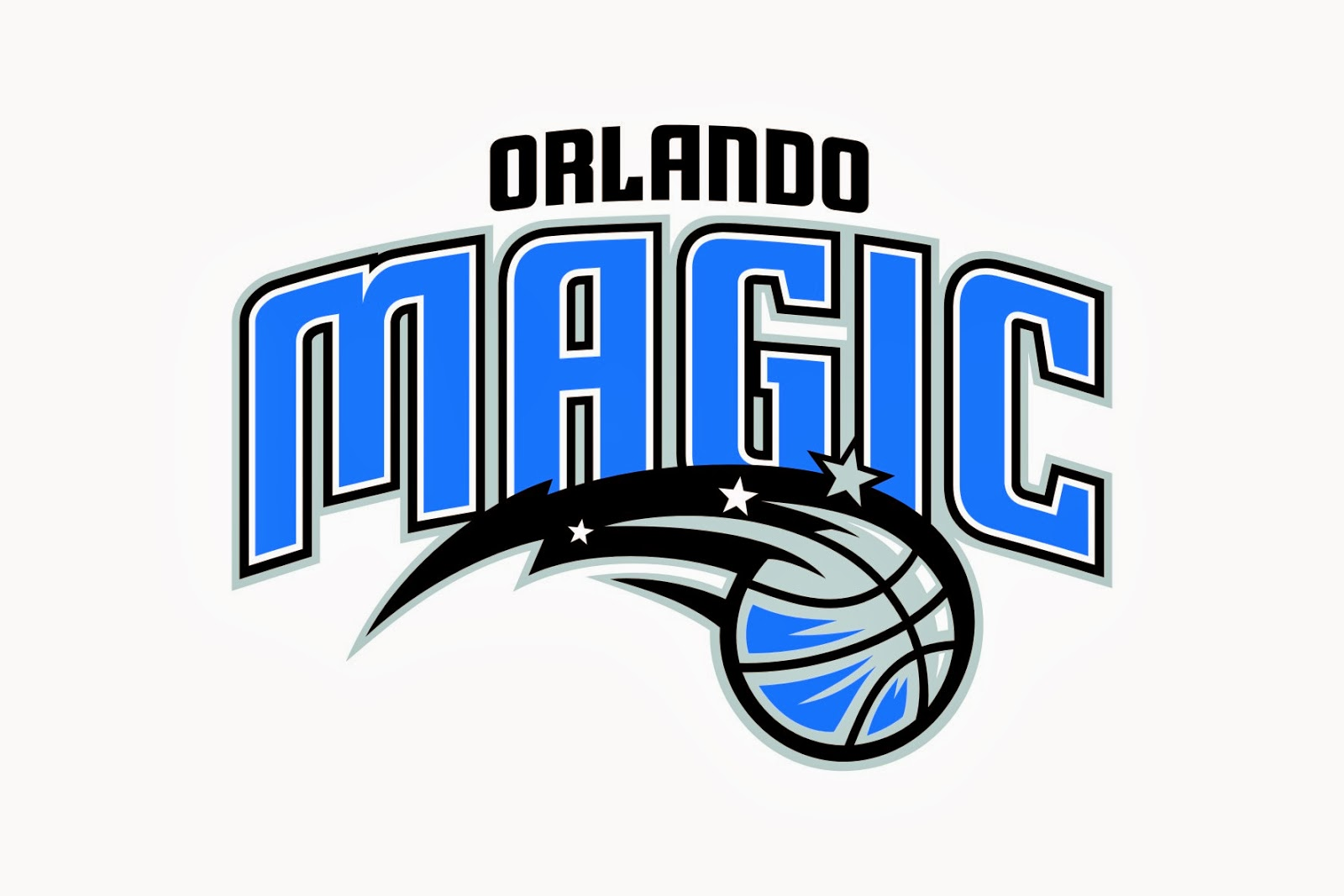 Orlando Magic Logo | Logo-Share