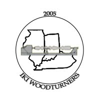 IKI Woodturners