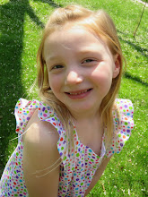 Julia - 7 years