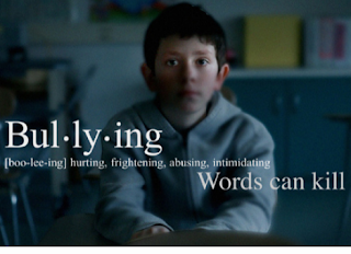 Bullying: Words Can Kill   Must See for Parents and Educators