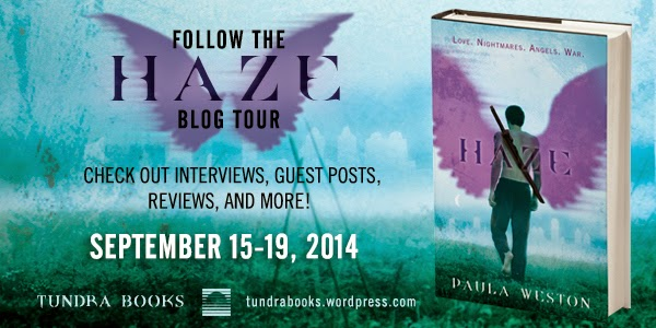 http://tundrabooks.wordpress.com/2014/08/25/haze-blog-tour/