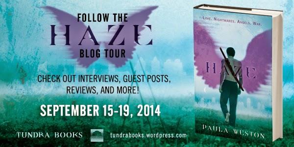 http://tundrabooks.wordpress.com/2014/08/25/haze-blog-tour/