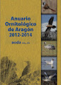 AODA VOL. VIII 2012-2014