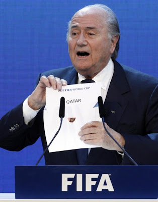 Akun Presiden FIFA Diretas, FIFA president, hacked