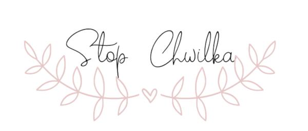 StopChwilka
