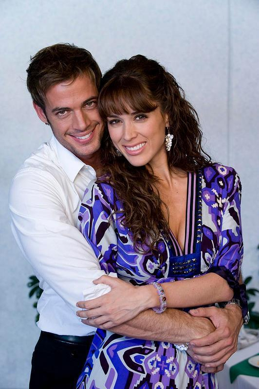 william levy pictures. william levy x jacqueline