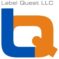 Label Quest