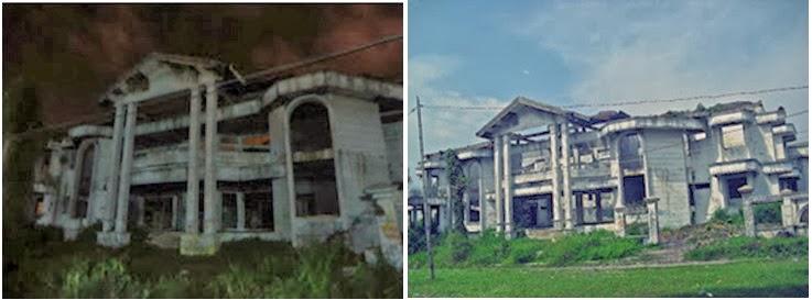 01+Rumah+hantu.jpg
