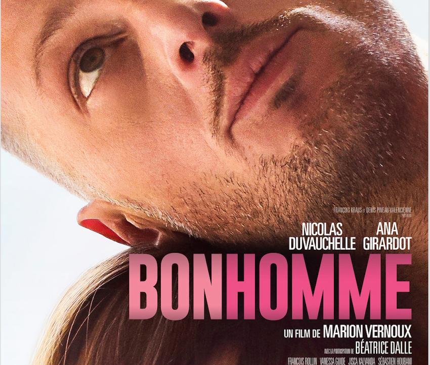 BONHOM 1