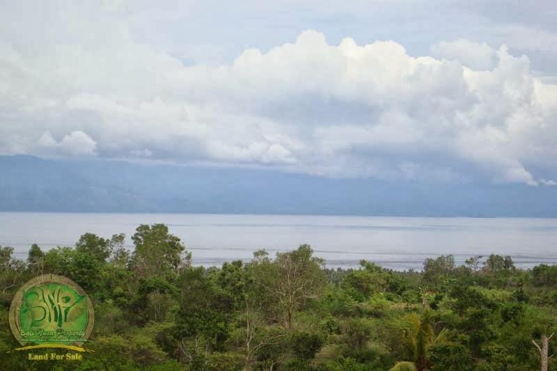 View Utara