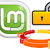 How to Reset a Lost User Password on a PC Running Ubuntu 12.10/12.04/Linux Mint 13