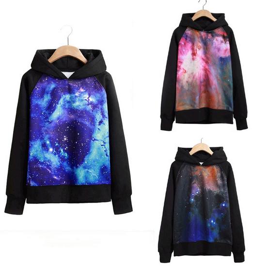 http://cuteharajuku.storenvy.com/products/4147145-harajuku-psychedelic-galaxy-star-hoodie-women-men