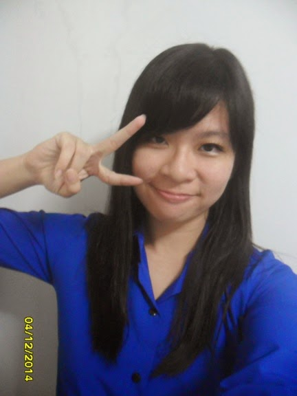ezel asian personals We have thousands of japan personals with various interests and preferences in your japan asian women seeking men my name is chiharu and i have son.