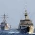 Tàu Trung Cộng, Tàu Đài Loan đều là Tàu xâm lược