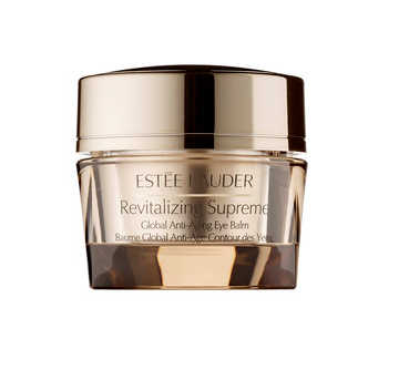 f39c03beffa50 Estee Lauder Revitalizing Supreme Global Anti-Aging Eye Balm - Review