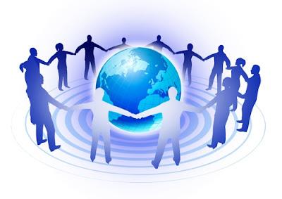 Blogueiros de Ibicaraí vão fundar associação no dia 17