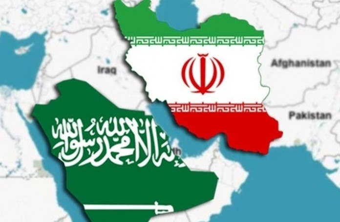 Jamaah Haji Asal Iran itu Pun Dihukum Mati di Saudi