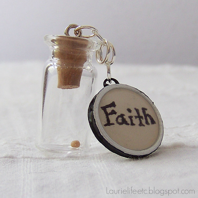 faith, God, trust, Prayer, Life,