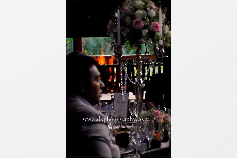 DK Photography Slideshow-0658 Tania & Josh's Wedding in Kirstenbosch Botanical Garden  Cape Town Wedding photographer