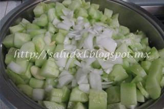 calentar_ingredientes_salud_xl