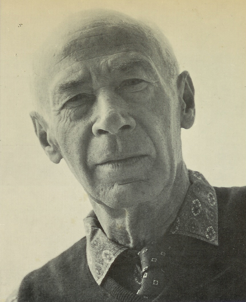 critical essays on henry miller Download and read critical essays on henry miller critical essays on henry miller imagine that you get such certain awesome experience and knowledge by only reading a.
