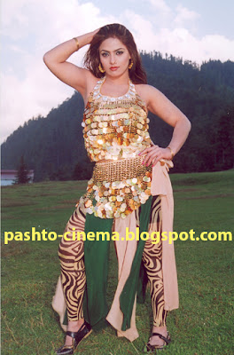 pashto cinema movies these days she is now appearing in pashto musical