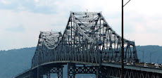 Tappan Zee Bridge opens